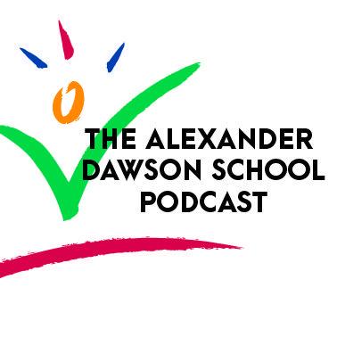 The Alexander Dawson School