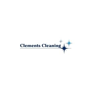 Clements Cleaning Inc.