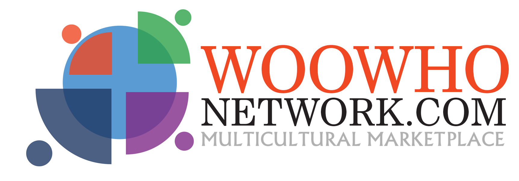 WooWho Network