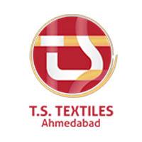 T.S. Textiles
