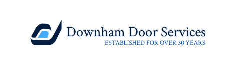 Downham Door Services Limited