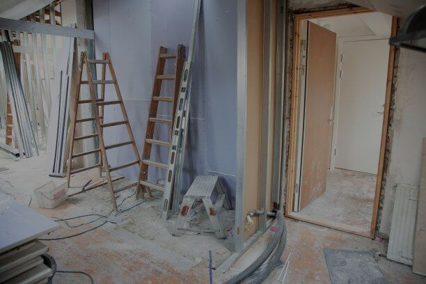 Enfield Painters and Decorators