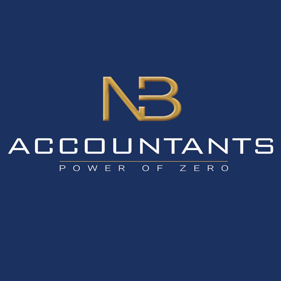 NB Accountants