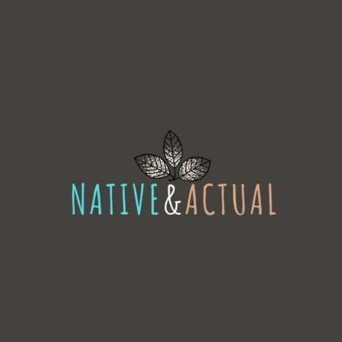 Native and Actual - Naturopath Gold Coast