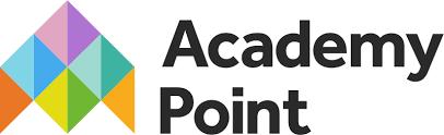 Academy Point