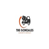 The Gonzales Concrete Company