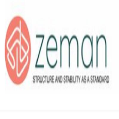 zeman manufacturing company