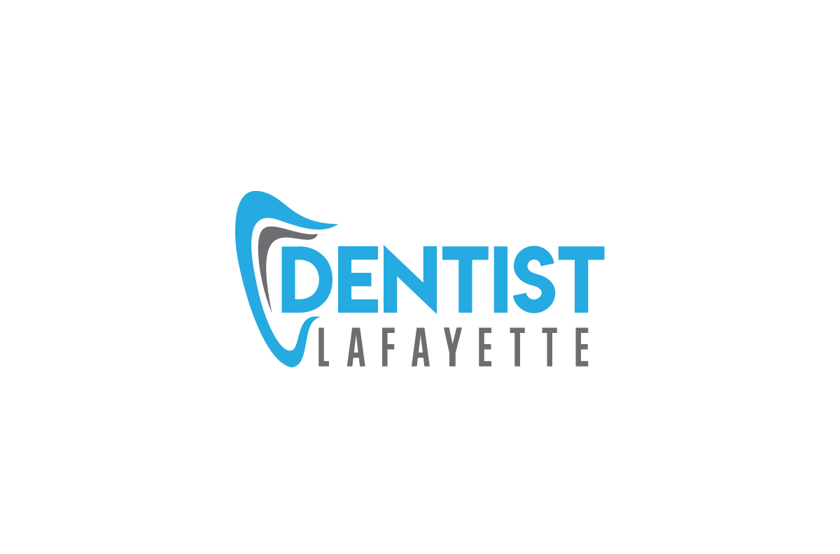 Lafayette Dentist