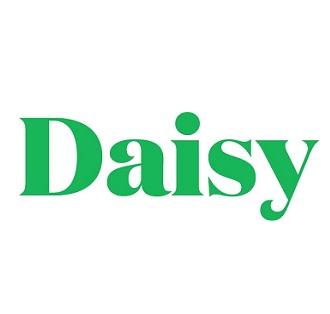 Daisy property management