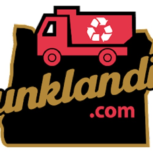 Junk landia