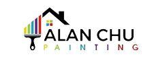 Alanchu Painting