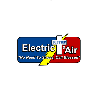 Blessed Electrical and Air