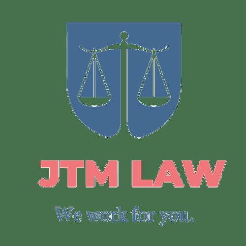 JTM Law