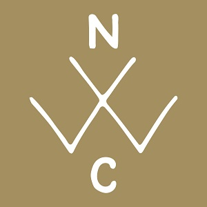 The NW Collective