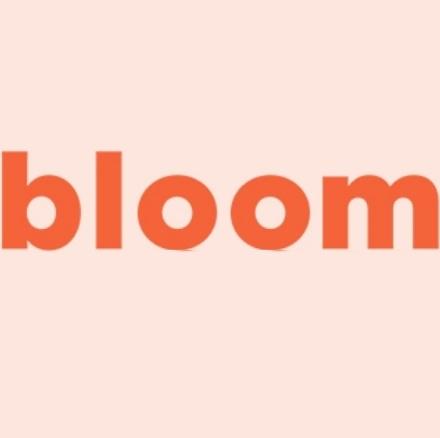 bloom HK