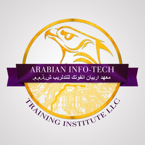 Arabian InfoTech Training Institute