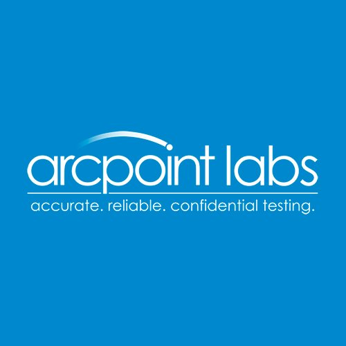 Arcpoint Lab