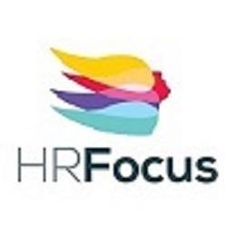 HR Focus
