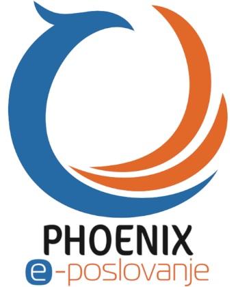 Phoeniks e-poslovanje