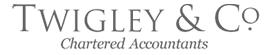 Twigley & Co Chartered Accountants Limited
