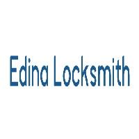 Edina Locksmith