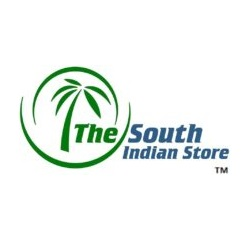 The South Indian Store