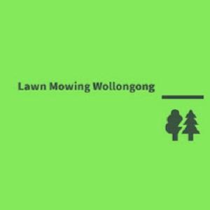Wollongong Lawn Mowing