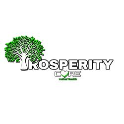 Prosperity Home Health Care LLC