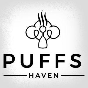 Toronto Cannabis Dispensary - Puffs Haven