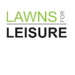 Lawns for Leisure