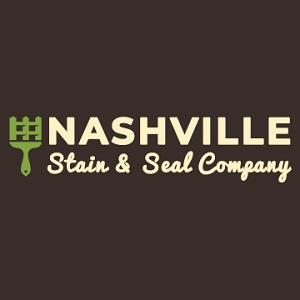 Nashville Stain and Seal Company