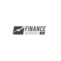 Finance Recovery