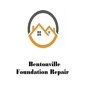 Bentonville Foundation Repair