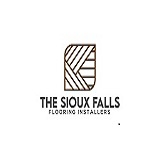 The Sioux Falls Flooring Installers