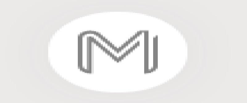 Menasse & Menasse-Eibensteiner Kommunikation OG