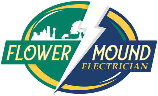 Flower Mound Electrician