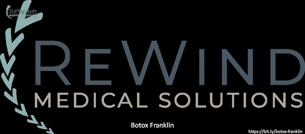 Rewind Medical Solutions