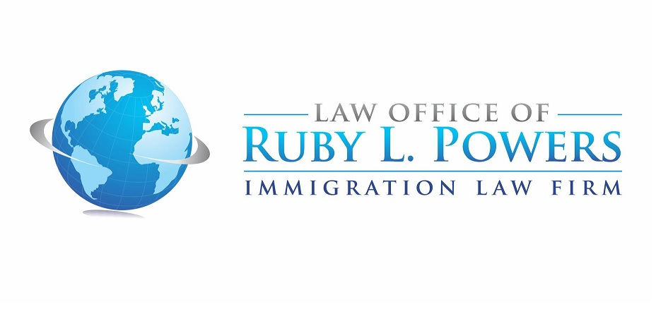 Powers Law Group, P.C.