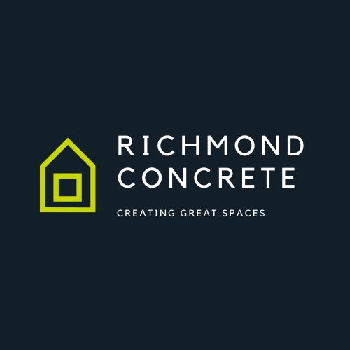 Concrete Richmond