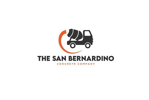The San Bernardino Concrete company