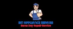 Bit Appliance Repair