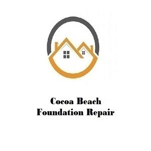 Cocoa Beach Foundation Repair