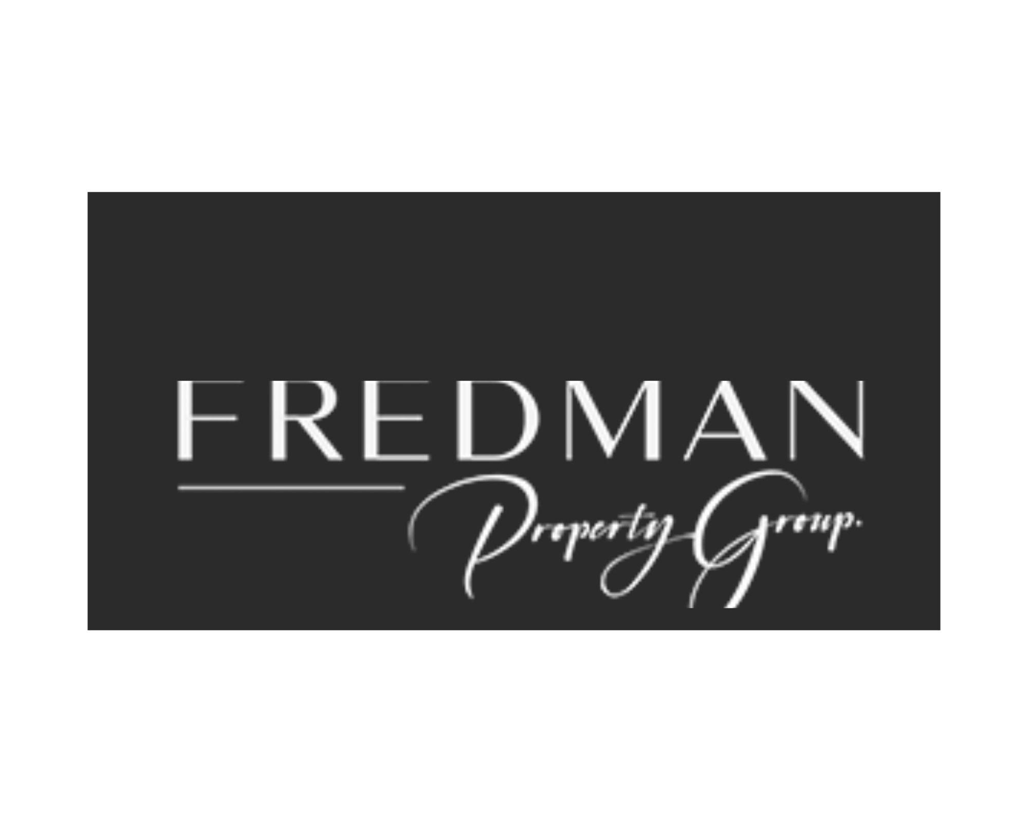 Fredman Property Group