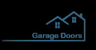 Garage Door Repair White Rock