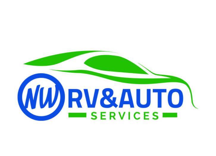 NW RV Auto Services   Wheel, Rim, & Auto Repair