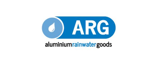 Aluminium Rainwater Goods