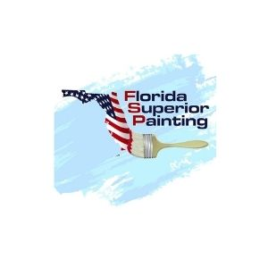 Florida Superior Painting