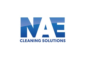 N A E Cleaning Solutions
