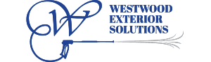 Westwood Exterior Solutions