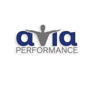 Avia Performance